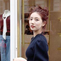 Check out Miss A @ Iomoio Korean Beauty, Asian Beauty, Suzy Instagram, Korean Girl, Asian Girl, Bae Suzy, Korean Actresses, Korean Actors, Korean Model