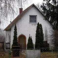 Eladó Ház, Somogy megye, Igal, Táncsics lakótelep