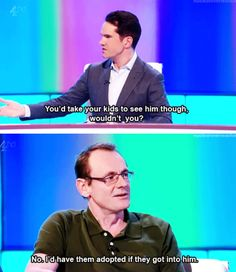 'For me, shoes are just a barrier between dog shit and my socks. Sean Lock, British Comedy, My Socks, Funny Things, Britain, Parenting, This Or That Questions, Dog, Cats