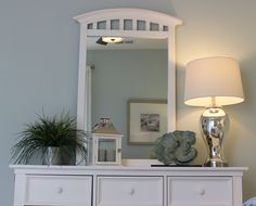 The Seabrook by NVHomes