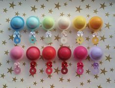 Ten (10) EOS Lip Balm Baby Shower/Sprinkle Favor Cut Outs- Rattle by ThePinkPaperie on Etsy https://www.etsy.com/listing/246421070/ten-10-eos-lip-balm-baby-showersprinkle