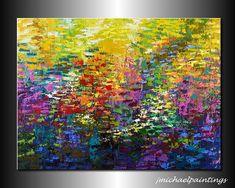 Image result for posca pen artists impressionist trees