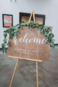 convite de casamento caligrafia e lettering