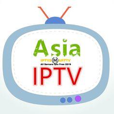 smart tv iptv asian channels links m3u playlist, iptv 2019, free, gratuit, download, vlc, m3u 2019, m3u8, lista, iptv wish, Gma Tv, Star Sports Live, Android Codes, Music Download, Free Ebooks, Documentaries, Channel, Coding, Cricket