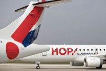 air-journal_HOP flotte
