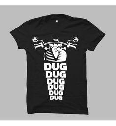 Shop Amazing T Shirt For Men On Kraftly