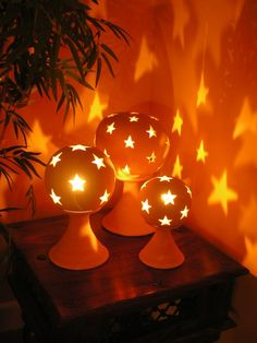 Buy Moroccan Lamps, Lanterns and Soft Furnishings for your Home Moroccan Lamp, Globe Lamps, Soft Furnishings, Terracotta, Lanterns, Perfume Bottles, Christmas Gifts, Table Lamp, Pottery