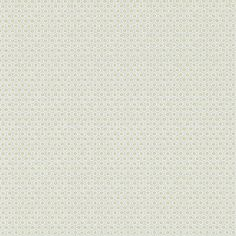 William Morris and Co DMOWHO105 Honeycombe Wallpaper £44.80 roll