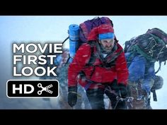 Watch Everest Full Movie | Download  Free Movie | Stream Everest Full Movie | Everest Full Online Movie HD | Watch Free Full Movies Online HD  | Everest Full HD Movie Free Online  | #Everest #FullMovie #movie #film Everest  Full Movie - Everest Full Movie