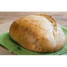 La Brea Bakery Holiday Stuffing Bread Loaf, 16 Ounce -- 12 per case.