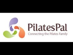 Pilates for Sailing - an Optimal Fitness Regime for Sailors