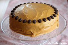 No Bake Cake, Nom Nom, Cake Recipes, Food And Drink, Baking, Sweet, Desserts, Caramel, Candy