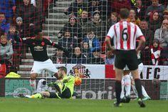 Manchester United News: Louis Van Gaal 'Sad' As...: Manchester United News: Louis Van Gaal 'Sad' As… #UEFAChampionsLeague #ChampionsLeague
