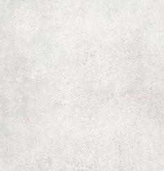 Da coleção Memória HD, da Portinari, este porcelanato, de tom off-white (60 cm x 1,20 m) custa 189,90 reais, o m², em média. Concreto é tendência e ganha imitações perfeitas - Casa