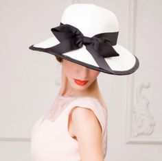 Bow straw hat for women summer UV protection sun hat | Buy cool cap,fashion hats on buyhathats.com