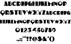 Kerfuffle font by Nick's Fonts - FontSpace