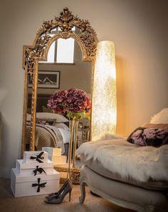 White Mother of Pearl Floor Lamp Elara Unique & Unusual Eco-chic Lighting Best Bathroom Lighting, Bedroom Lighting, Interior Lighting, Tall Floor Lamps, Tall Lamps, Low Ceiling Lighting, Accent Lighting, Craftsman Outdoor Lighting, Column Lights