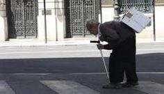 atender la salud de las personas mayores requiere hasta cuatro veces más recursos que con el resto de la gente