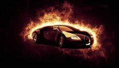 Bugatti Veyron Fire Animation pohyblivý animovaný gif obrázek stažení zdarma Bugatti Veyron, Fire Animation, Vehicles, Car, Girls, Toddler Girls, Automobile, Daughters, Maids