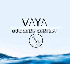 "Instagram contest! Follow and enter to when @vaya_official. Music is the minds medicine. It allows us to connect with the feelings we desire and also has the power to being us back in time to moments in life we shared with our best of friends. Mention a friend and ""your"" song in the comment section below. We will choose a winner in the comment section at the end of the month at random. The winner will receive a FREE Live Easy Crop top! Must be following us on Instagram and like the photo!"