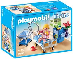 85 Best Playmobil Images Toy Children Gifts