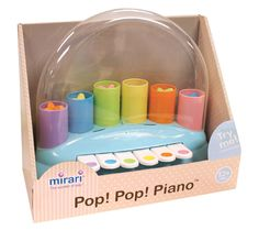 Birth to 24 Months - Musical Toys / Baby & Toddler Toys: Toys & Games Toddler Toys, Toddler Activities, Modern Kids Toys, Piano, Incredible Gifts, Musical Toys, Bath Toys, Two Year Olds, Toy Store