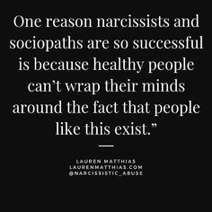 """My sociopath ex said things that made me laugh because i thought, """"he MUST be joking,"""" but I only later came to realize he was completely serious! I never thought anyone could think that way! Narcissistic People, Narcissistic Behavior, Narcissistic Abuse Recovery, Narcissistic Mother, Narcissistic Personality Disorder, Narcissistic Sociopath, Mantra, Trauma, Ptsd"""