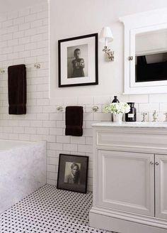 White-Bathroom-Design-Inspirations-40-1 Kindesign