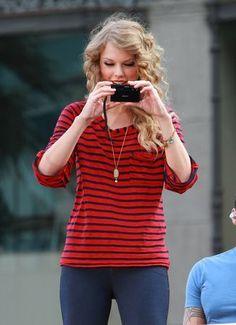 Taylor Swift*