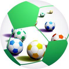 #Apuestas #fútbol #picks #bets ► Guía con pronósticos basados en rutas de resultados implicando decenas de ligas. http://www.losmillones.com/futbol/apuestas/nat1.html