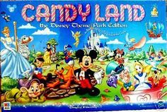 Google Image Result for http://images1.fanpop.com/images/photos/2200000/Candy-Land-Disney-Theme-Park-Edition-candy-land-2294513-400-270.jpg