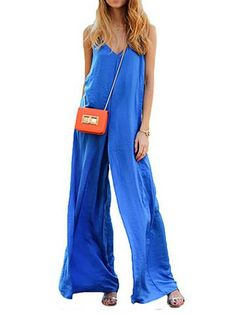 7886a7e70f1c 53 Best pant suit outfits images in 2019