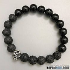 #Dragons represent strength, courage, and fortitude. Dragons are also messengers of balance, and magic.  #fertility - one of the #pregnancy stones. ♛ #BEADED #Yoga #BRACELETS #Mens #Good #Luck #womens #Jewelry #Fertility #Eckhart #Tolle #CrystalsEnergy #gifts #Chakra #reiki #Healing #Kundalini #Law #Attraction #LOA #Love #Mantra #Mala #Meditation #prayer #mindfulness #wisdom #CrystalEnergy #Spiritual #Gifts #GOT #GameofThrones