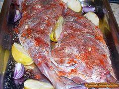 Steak, Turkey, Food, Fine Dining, Turkey Country, Essen, Steaks, Meals, Yemek