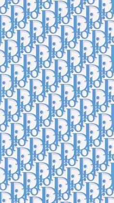 Sassy Wallpaper, Hype Wallpaper, Queens Wallpaper, Phone Wallpaper Images, Aesthetic Desktop Wallpaper, Homescreen Wallpaper, Glitter Wallpaper, Cute Patterns Wallpaper, Iphone Background Wallpaper