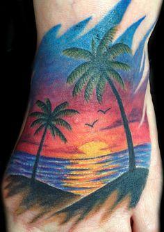 tatuajes de olas - Buscar con Google