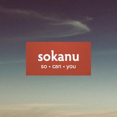 Sokanu can help you find your perfect career. Explore hundreds of careers and discover your matches and personality traits with our free career test.