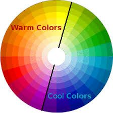 Image result for colors that look good together