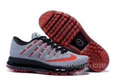 sports shoes 08022 3f1bb Best Running Shoes, Nike Running, Running Gear, Nike Air Max, Mens Nike