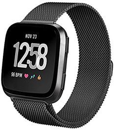 c77f0a7a6 396 Best My style images in 2019 | Clocks, Apple watch accessories ...