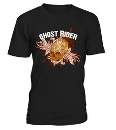 ghost Rider   => Check out this shirt by clicking the image, have fun :) Please tag, repin & share with your friends who would love it. halloween costume ideas #halloween #hoodie #ideas #image #photo #shirt #tshirt #sweatshirt #tee #gift #perfectgift #birthday