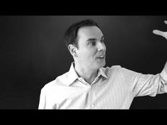 How NOT To Set Goals! - Brendon Burchard - YouTube