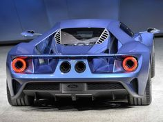 635566596390716504-ford-gt