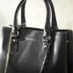 I Love Bag | Blue Marlin & co. #Woman #Moda #Fashion #Rome