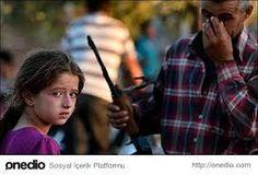 ortadoğu savaş çocuklar, ile ilgili görsel sonucu
