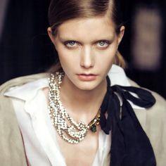 ZsaZsa Bellagio – Like No Other: Pretty Wonderful...