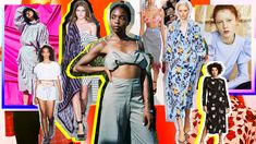 How to Shop the Top 12 Spring 2017 Trends RightNow | StyleCaster