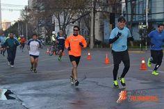 Muy buenos días a todos los Runners. Mañana celebraremos nuestros dos años compitiendo en carreras pedestres al participar en una nueva versión de Providencia 10k.