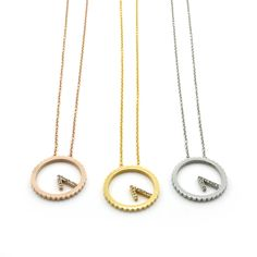 Find More Chain Necklaces Information about Fashion Famous V Letter Jewelry Retro Hollow Circle Pendants Necklaces for Women Stainless Steel Chain Luxury Statement Necklace,High Quality circle pendant necklace,China fashion statement necklace Suppliers, Cheap statement necklace from MSX Fashion Jewelry on Aliexpress.com