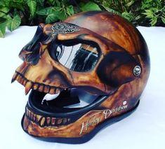Cycling Bikes, Helmet, Orange, Accessories, Art, Black, Art Background, Hockey Helmet, Black People